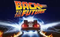 Download Back to the Future (1985) Subtitle Indonesia