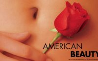 Download American Beauty (1999) Subtitle Indonesia