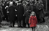 Download Schindler's List (1993) Subtitle Indonesia