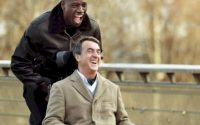 Download The Intouchables (2011) Subtitle Indonesia